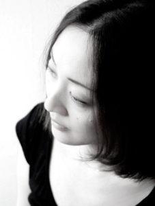写真家_岩本美和子